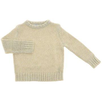 Sweater Kids Patrizia Pepe