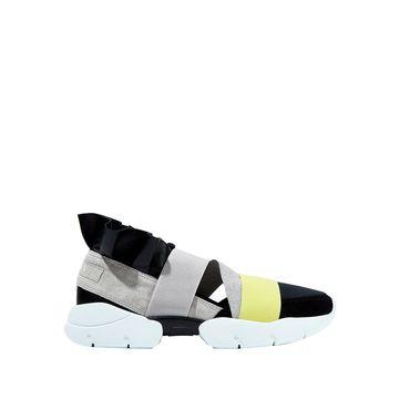 EMILIO PUCCI Sneakers