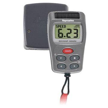 Raymarine Micronet Remote Display Starter System