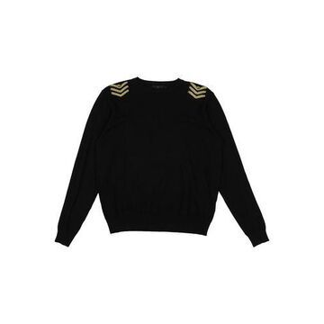 JOHN RICHMOND Sweater