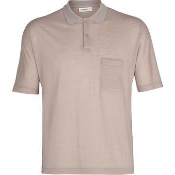 Cool-Lite Polo Shirt - Men's