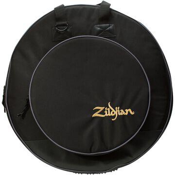 Premium Cymbal Bag 22 Inches