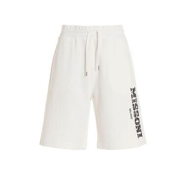 Missoni Shorts