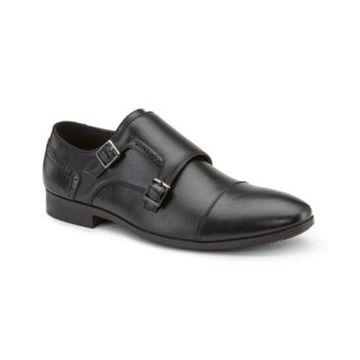 Xray Men's Libra Shoe Men's Shoes