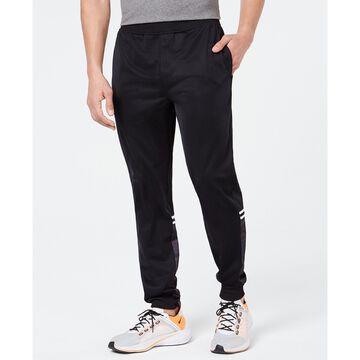 Men's Camo Joggers, Created for Macy's