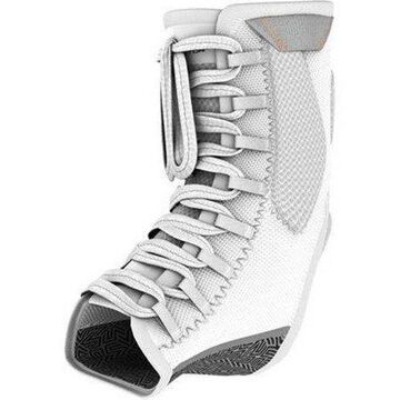 Shock Doctor Ultra Gel Lace Ankle Support - Adult