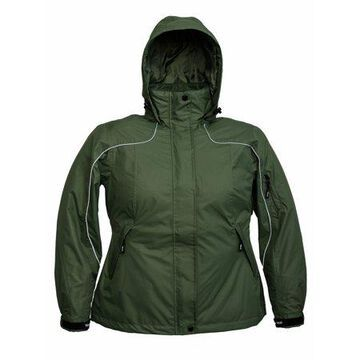 Viking Women's Creekside Jacket
