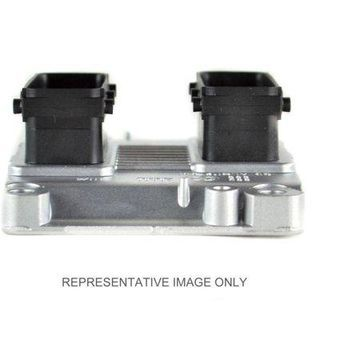 ACDelco 24256864 Transmission Module
