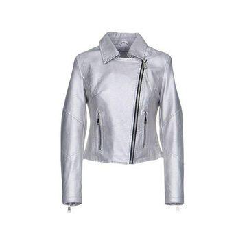 KAOS JEANS Jacket