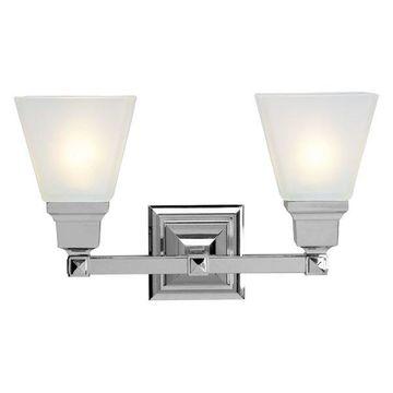 1032-05 Livex Lighting