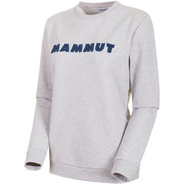Mammut ML Pullover Sweatshirt - Men's