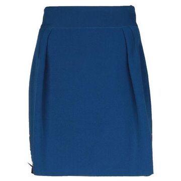 ATOS LOMBARDINI Knee length skirt