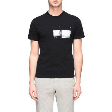 T-shirt Men Stone Island