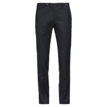 TAGLIATORE Pants
