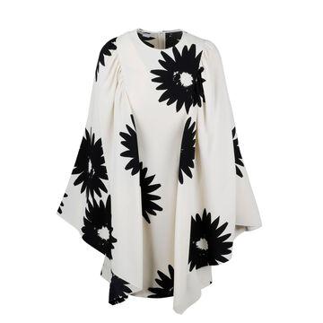 Stella McCartney Luciana Dress
