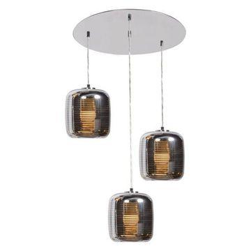 Access-Lighting Dor 3-Light Cluster Pendant