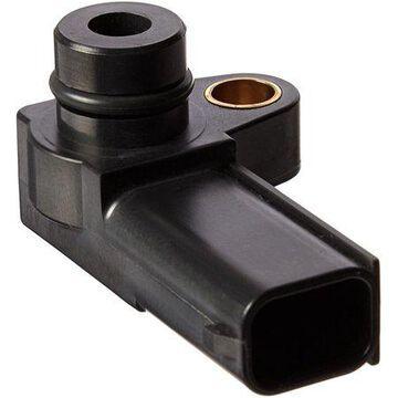 Motorcraft Manifold Absolute Pressure Sensor CX-2432