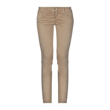 JUST FOR YOU Casual pants