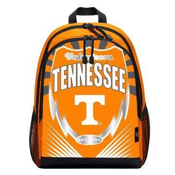 Tennessee Volunteers Lightening Backpack by Northwest