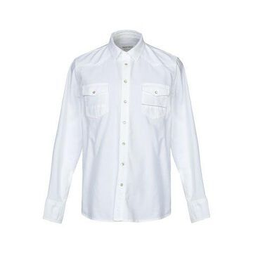 CARE LABEL Shirt