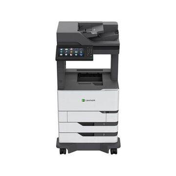 Lexmark MX826ade Mono Laser Printer (HW No Free Freight)