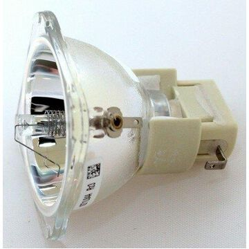 Sanyo Promethean PRM-25 Projector Brand New High Quality Original Projector Bulb