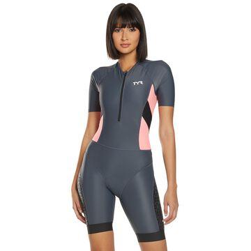 TYR Women's Competitor Speedsuit
