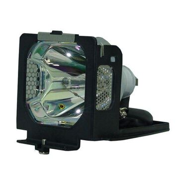 Boxlight CP-320T-930 Assembly Lamp with High Quality Projector Bulb Inside