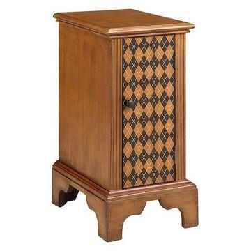 Stein World 13213 Morrison Cabinet