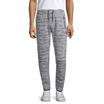 i jeans by Buffalo Mens Sweatpant
