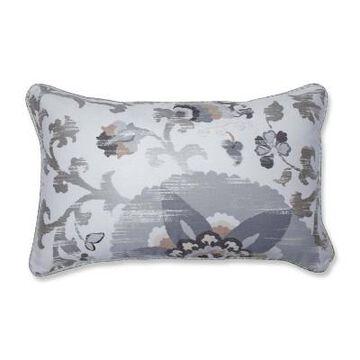 Boutiful Thunder - Pillow Perfect