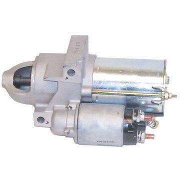 Sierra 18-6275.1 Starter, Late Model GM-14