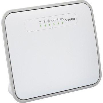 VTech VNT832 IEEE 802.11n Ethernet Wireless Router