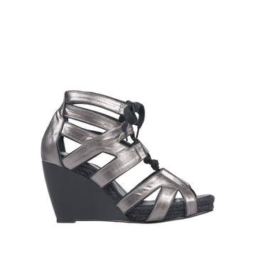 PIERRE HARDY Sandals