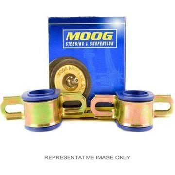 Moog K200791 Moog Bushings and Bush