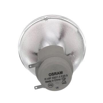 Optoma EW775 Projector Brand New High Quality Original Projector Bulb