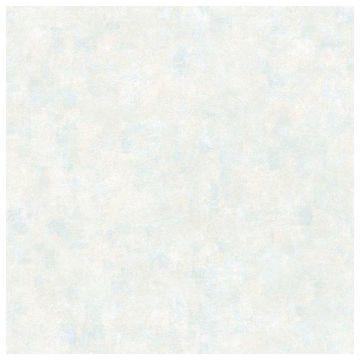 Brewster DLR54671 Delray Beige Texture Wallpaper