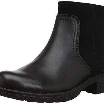 Eastland Meander Women's Boot