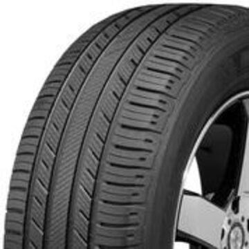Michelin Premier LTX Tire, 275/55R19, 18269