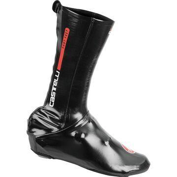 Castelli Fast Feet Road Shoecover
