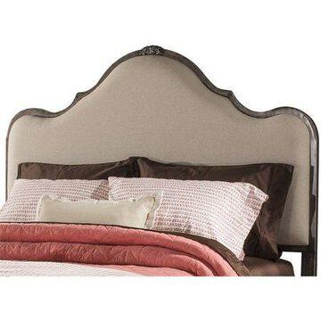 Hillsdale Furniture Delray Headboard, Multiple Sizes