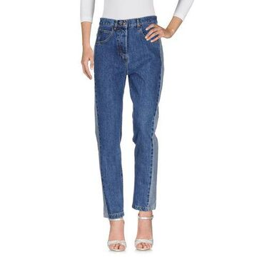 PAUL & JOE Denim pants