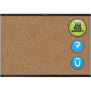 Quartet, QRTMC244BP2, Prestige 2 Magnetic Bulletin Board, 1 / Each