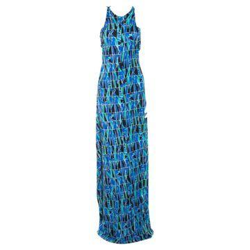 Kenzo Multicolour Viscose Dresses