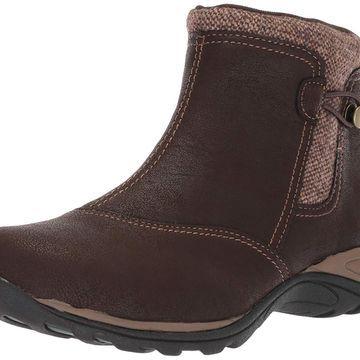 Eastland Women's Bridget Ankle Boot