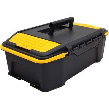 Stanley Click 'n' Connect Tool Box