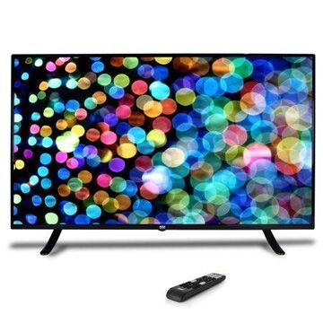 PYLE PTVLED50 - 50 HD LED TV - 1080p HDTV Television