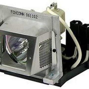 Eiki EIP-X280 Projector Assembly with High Quality Original Bulb