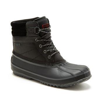 London Fog Ashford 2 Men's Winter Boots