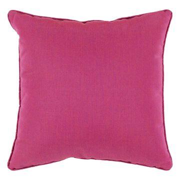 Decor 140 Laredo Indoor / Outdoor Throw Pillow